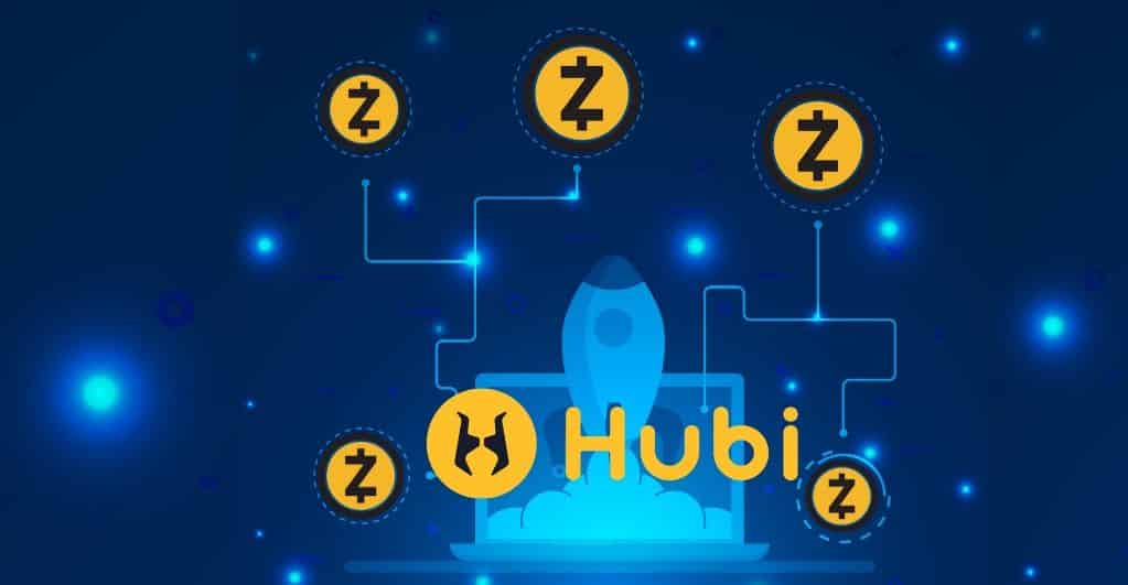 Hubi To Launch ZEC