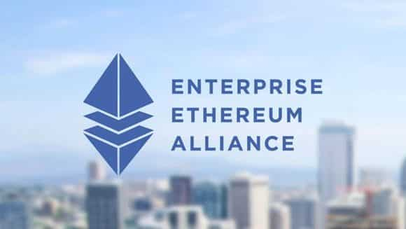 Ethereum Could Change Enterprise World